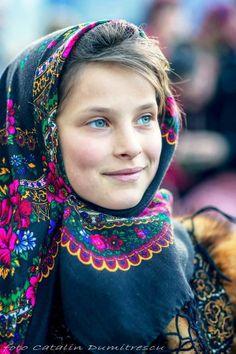 بالصور اجمل الصور في العالم للبنات , اجمل صور للبنات فى العالم 5449 5