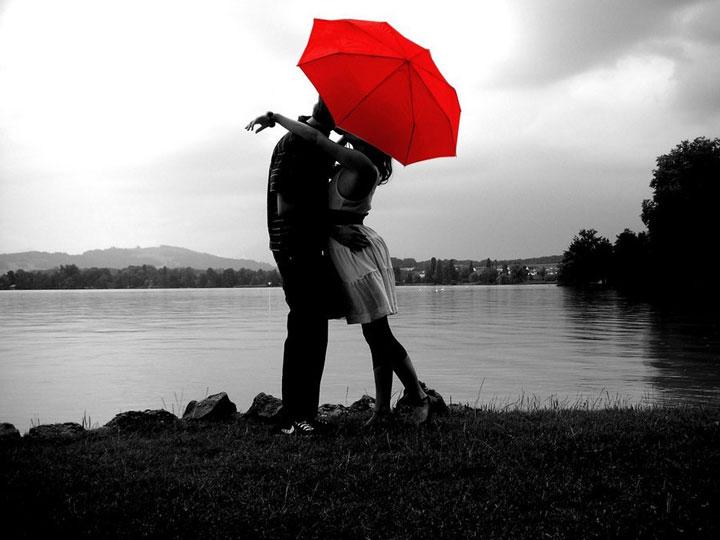 بالصور صور غلاف حب , صور غلاف للحب جميله 5457 1