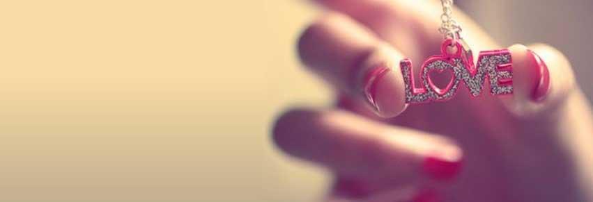 بالصور صور غلاف حب , صور غلاف للحب جميله 5457 2
