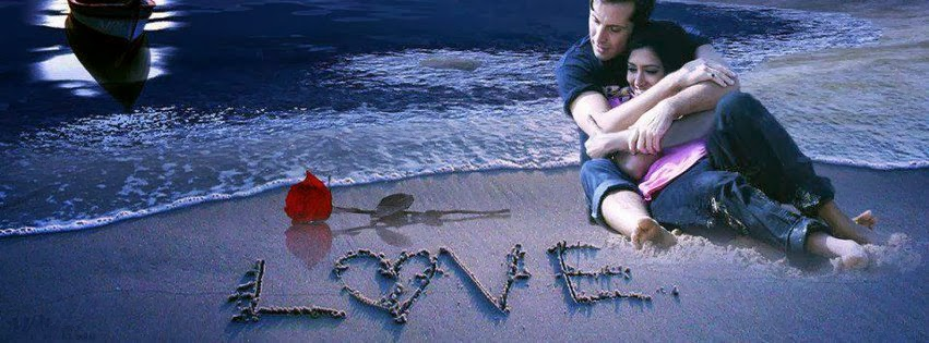 بالصور صور غلاف حب , صور غلاف للحب جميله 5457 6