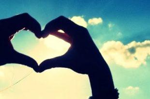 صور صور غلاف حب , صور غلاف للحب جميله