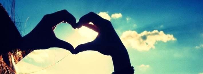 بالصور صور غلاف حب , صور غلاف للحب جميله 5457