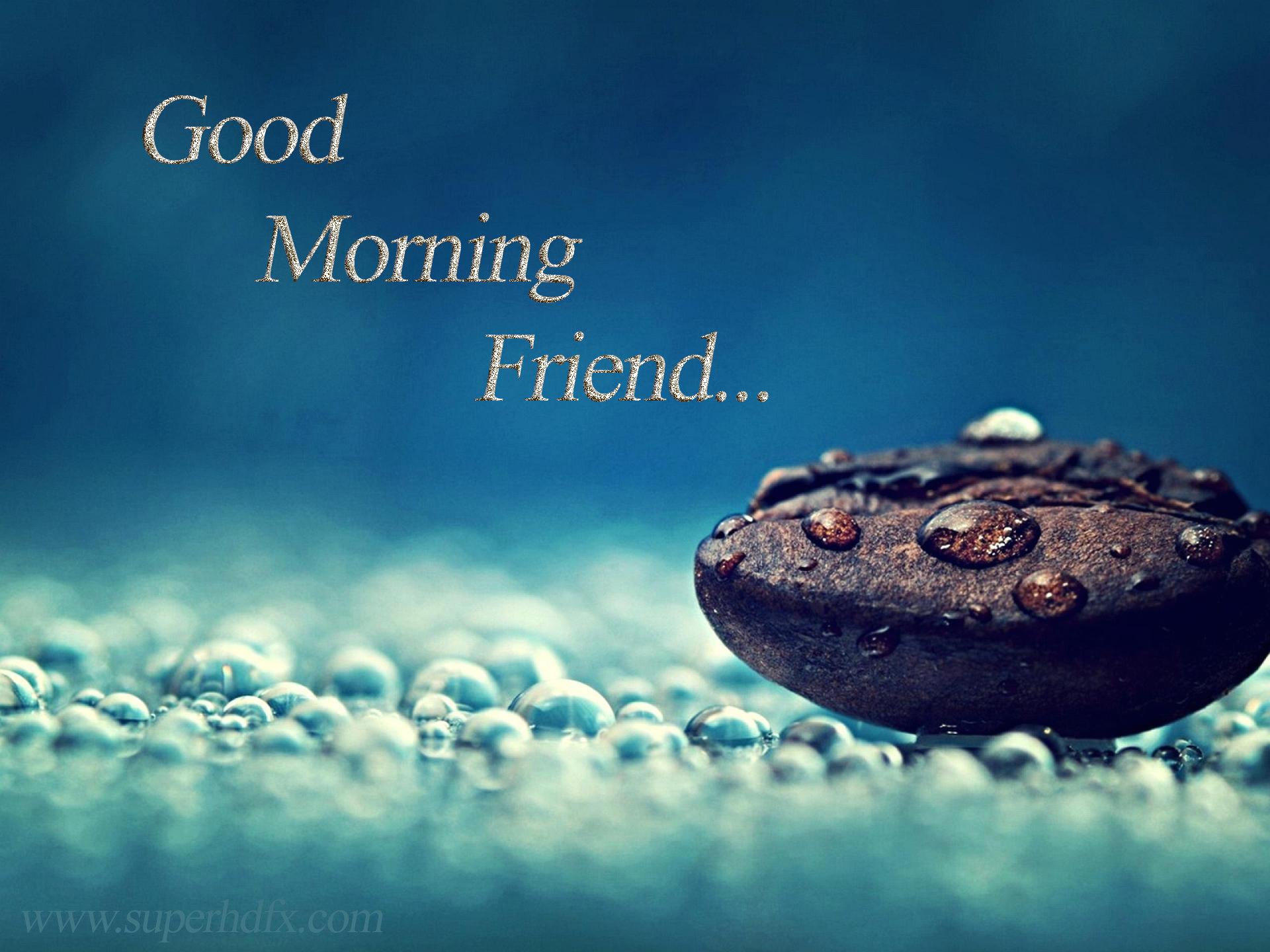 بالصور كلمات صباحية للاصدقاء , كلمات لاصدقاء صباحية جميله 5460 3