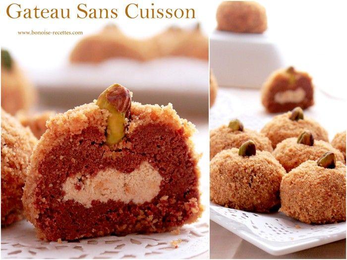 بالصور حلويات العيد بالصور سهلة , بالصور حلويات العيد بطريقه سهلة 5473 3