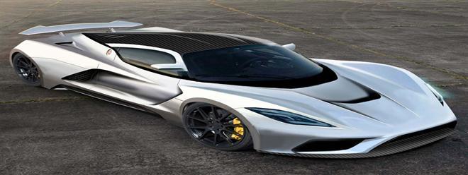 بالصور اسرع سيارة في العالم , اسرع السيارات فى العالم 5479 2