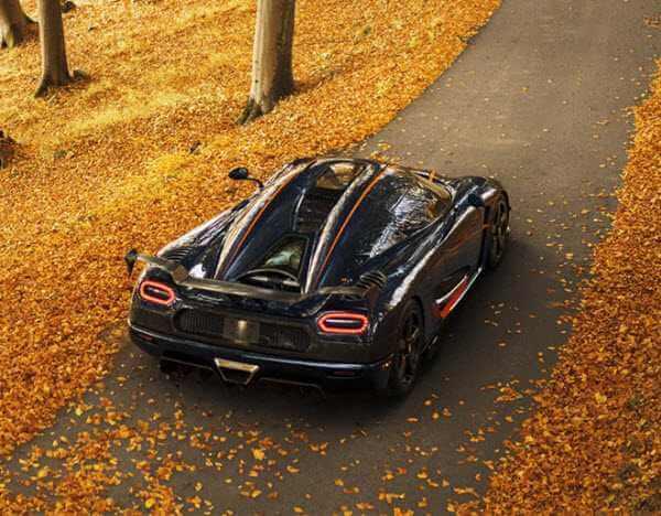 بالصور اسرع سيارة في العالم , اسرع السيارات فى العالم 5479 6