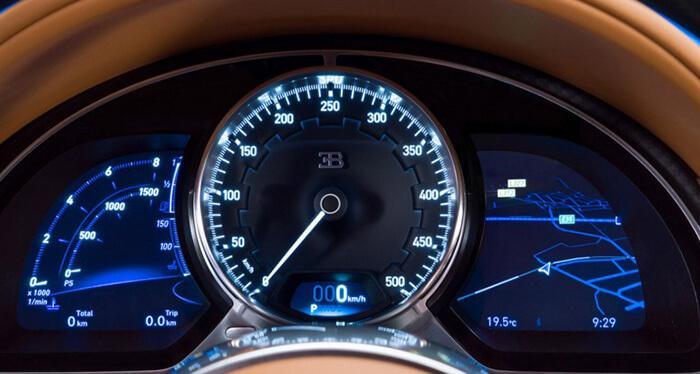 بالصور اسرع سيارة في العالم , اسرع السيارات فى العالم 5479 8