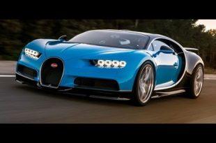 صورة اسرع سيارة في العالم , اسرع السيارات فى العالم