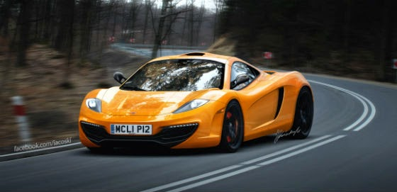 بالصور اسرع سيارة في العالم , اسرع السيارات فى العالم