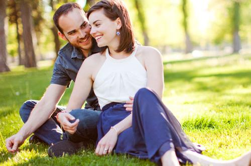 بالصور صور كلام رومانسي , صور لكلام الرومنسى 5483 7