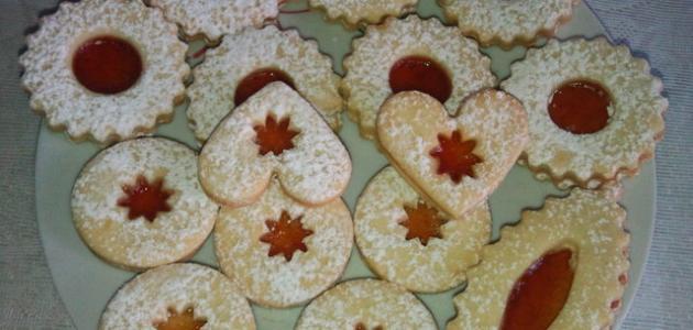 بالصور حلويات بسيطة , صور حلويات بسيطه وجميلة 5484 2