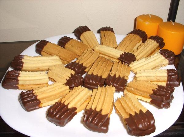 بالصور حلويات بسيطة , صور حلويات بسيطه وجميلة 5484 4