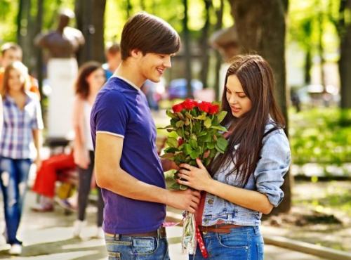 صور صور حب مراهقه , صور حب ومراهقه جميلة