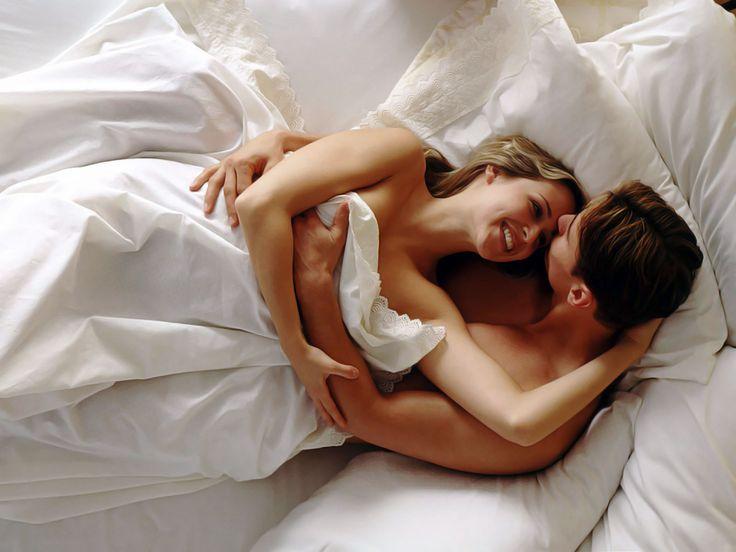 بالصور نوم الزوجين بدون ملابس بالصور , صور نوم الزوجين بدون ملابس 5497 4