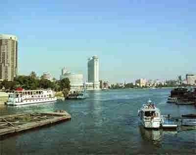 صور تعبير عن نهر النيل , اهميه نهر النيل