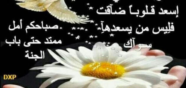 بالصور كلمات عن الصباح قصيره , صور كلمات عن الصباح 5509 4