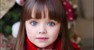صور اجمل طفلة في العالم , صور اجمل طفلة فى العالم