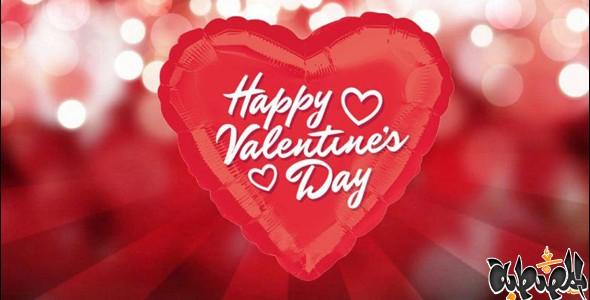 بالصور رسائل عيد الحب , رسائل عب الحب جميله 5518 7