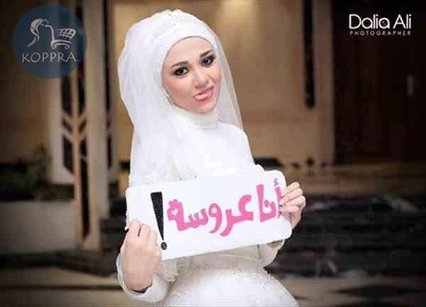 بالصور صور انا العروسه , صور روعه للعروسه 5519 2