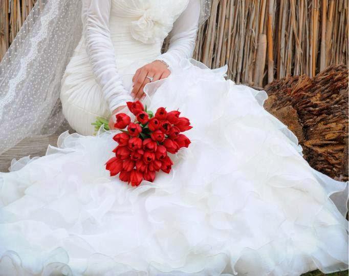 بالصور صور انا العروسه , صور روعه للعروسه 5519 3