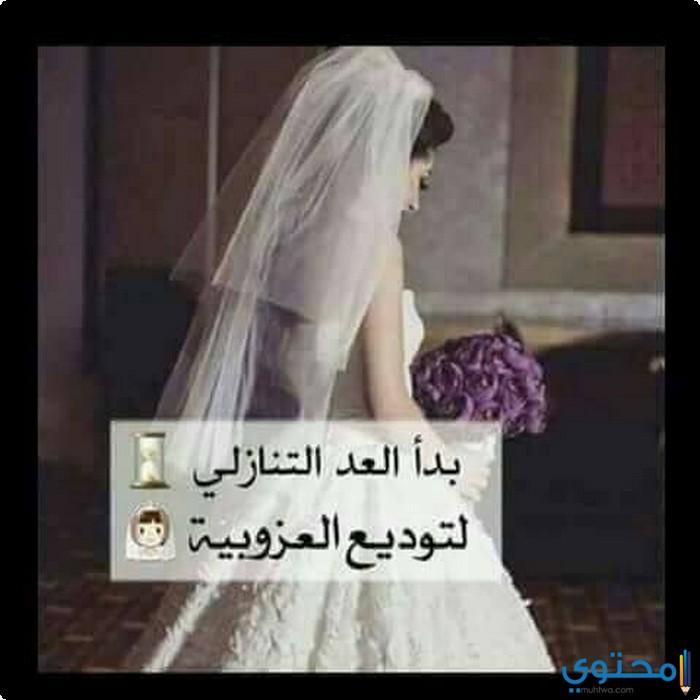 بالصور صور انا العروسه , صور روعه للعروسه 5519 5