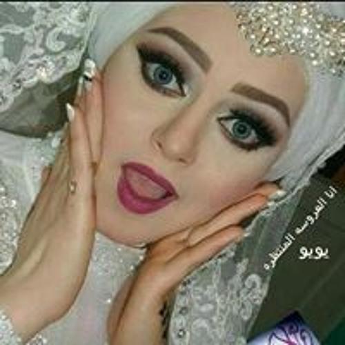 بالصور صور انا العروسه , صور روعه للعروسه 5519 7