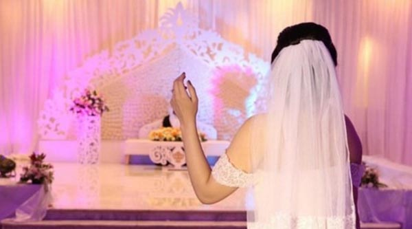 بالصور صور انا العروسه , صور روعه للعروسه 5519 8