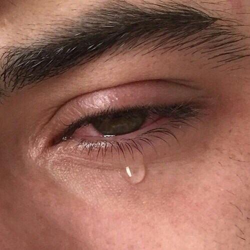بالصور صور عيون تدمع , صور حزينه لعيون تدمع 5522 2