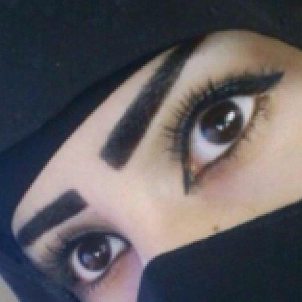 بالصور بنات البدو , صور لبنات البدو