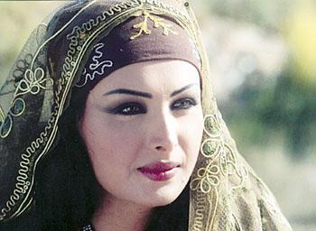 بالصور بنات البدو , صور لبنات البدو 5552 1
