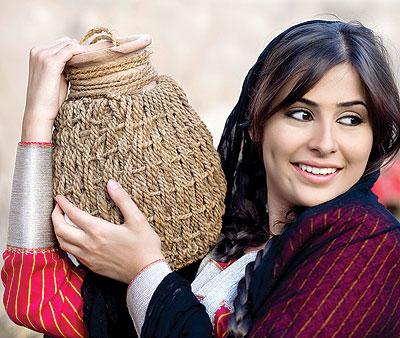 بالصور بنات البدو , صور لبنات البدو 5552 3