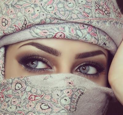 بالصور بنات البدو , صور لبنات البدو 5552 4