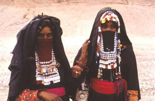 بالصور بنات البدو , صور لبنات البدو 5552 5
