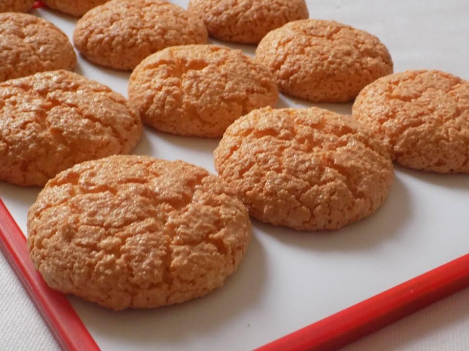 صور حلوى سهلة , طريقه سهلة لعمل حلوى سهلة