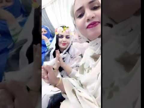 صور بنات موريتانيا , صور لبنات موريتانيا