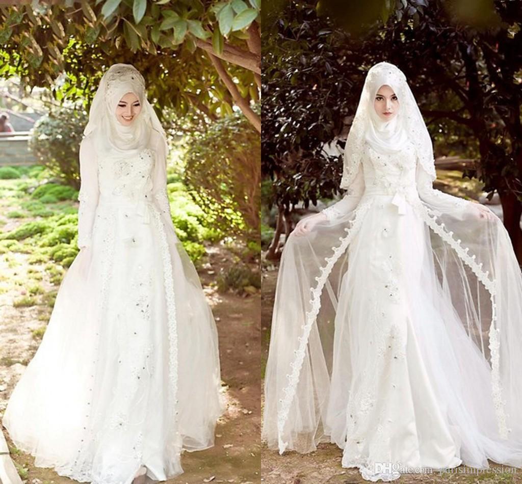بالصور احدث فساتين الزفاف , احدث واجمل فساتين الزفاف 5575 4