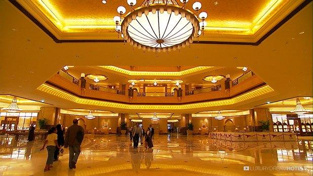 صور افخم فندق في العالم , ماهى افخم فندق بالعالم