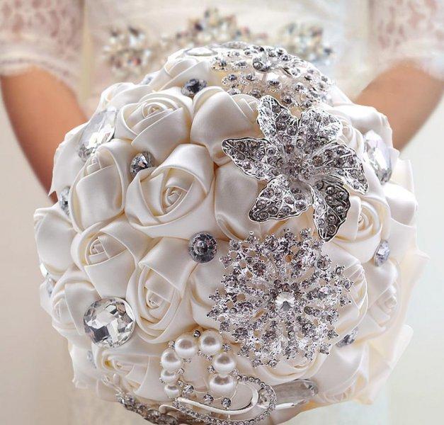 صور مسكات عروس , صور مسكات لعروس