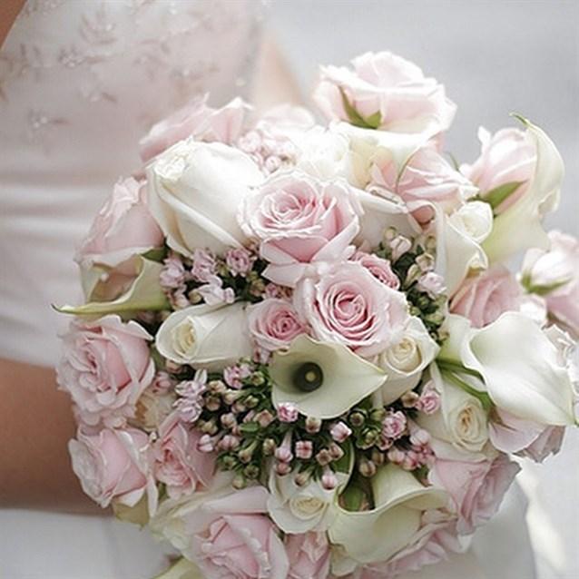 بالصور مسكات عروس , صور مسكات لعروس 5579 2