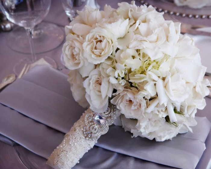 بالصور مسكات عروس , صور مسكات لعروس 5579 3