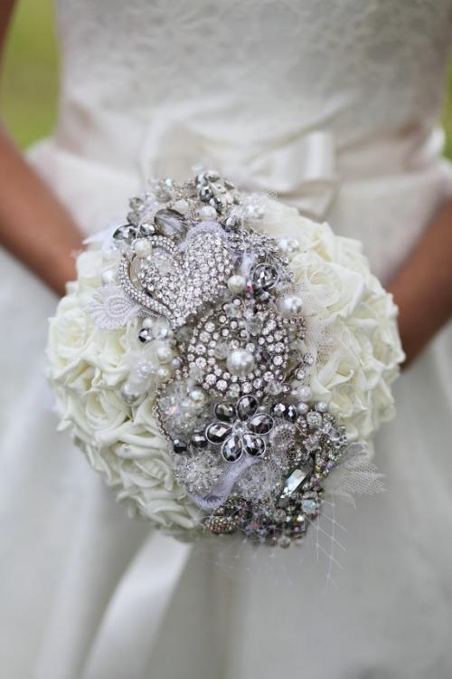 بالصور مسكات عروس , صور مسكات لعروس 5579 5