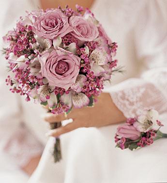 بالصور مسكات عروس , صور مسكات لعروس 5579 6