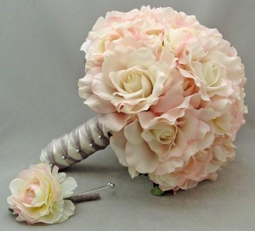 بالصور مسكات عروس , صور مسكات لعروس 5579 7