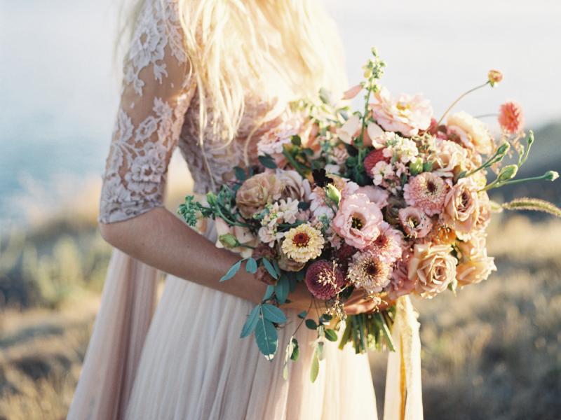 بالصور مسكات عروس , صور مسكات لعروس 5579 8