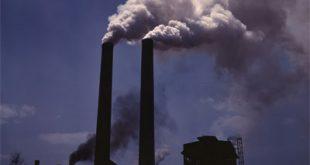 صورة مشاكل البيئة , ماهى اكثر مشاكل البيئة