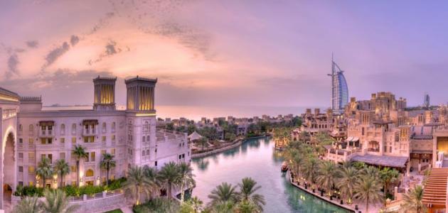 صور اماكن سياحية في دبي للعائلات , صور سياحية فى دبى للعلائلات