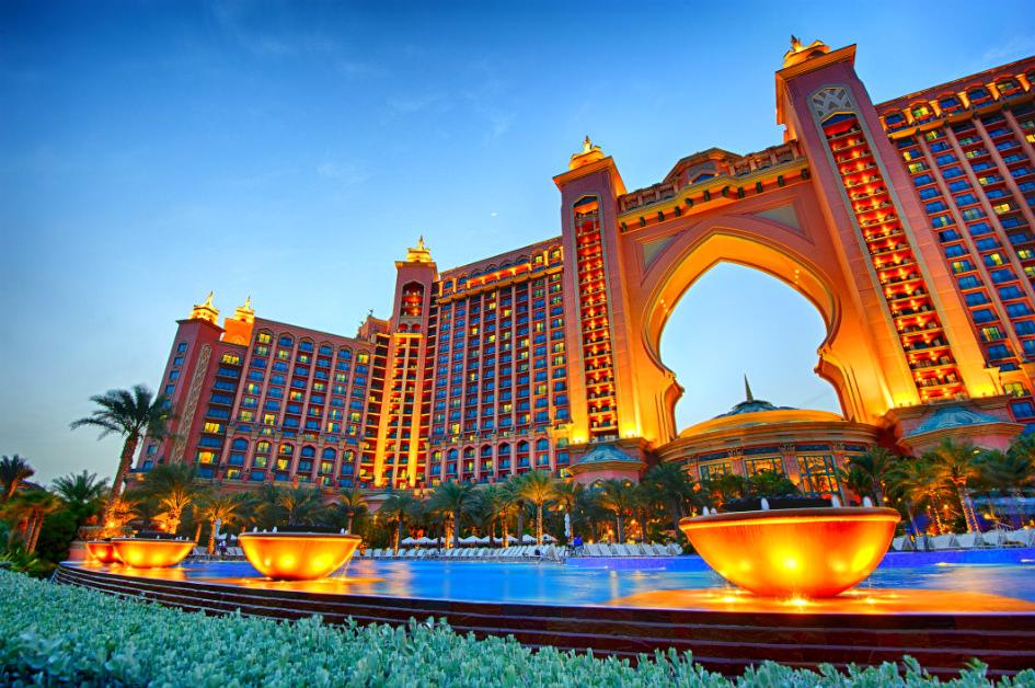 بالصور اماكن سياحية في دبي للعائلات , صور سياحية فى دبى للعلائلات 5584 2
