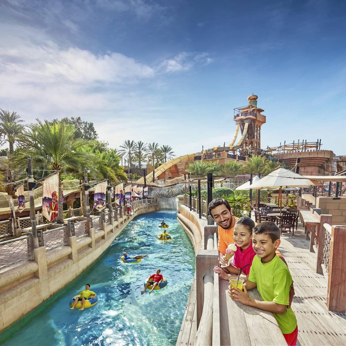 بالصور اماكن سياحية في دبي للعائلات , صور سياحية فى دبى للعلائلات 5584 4