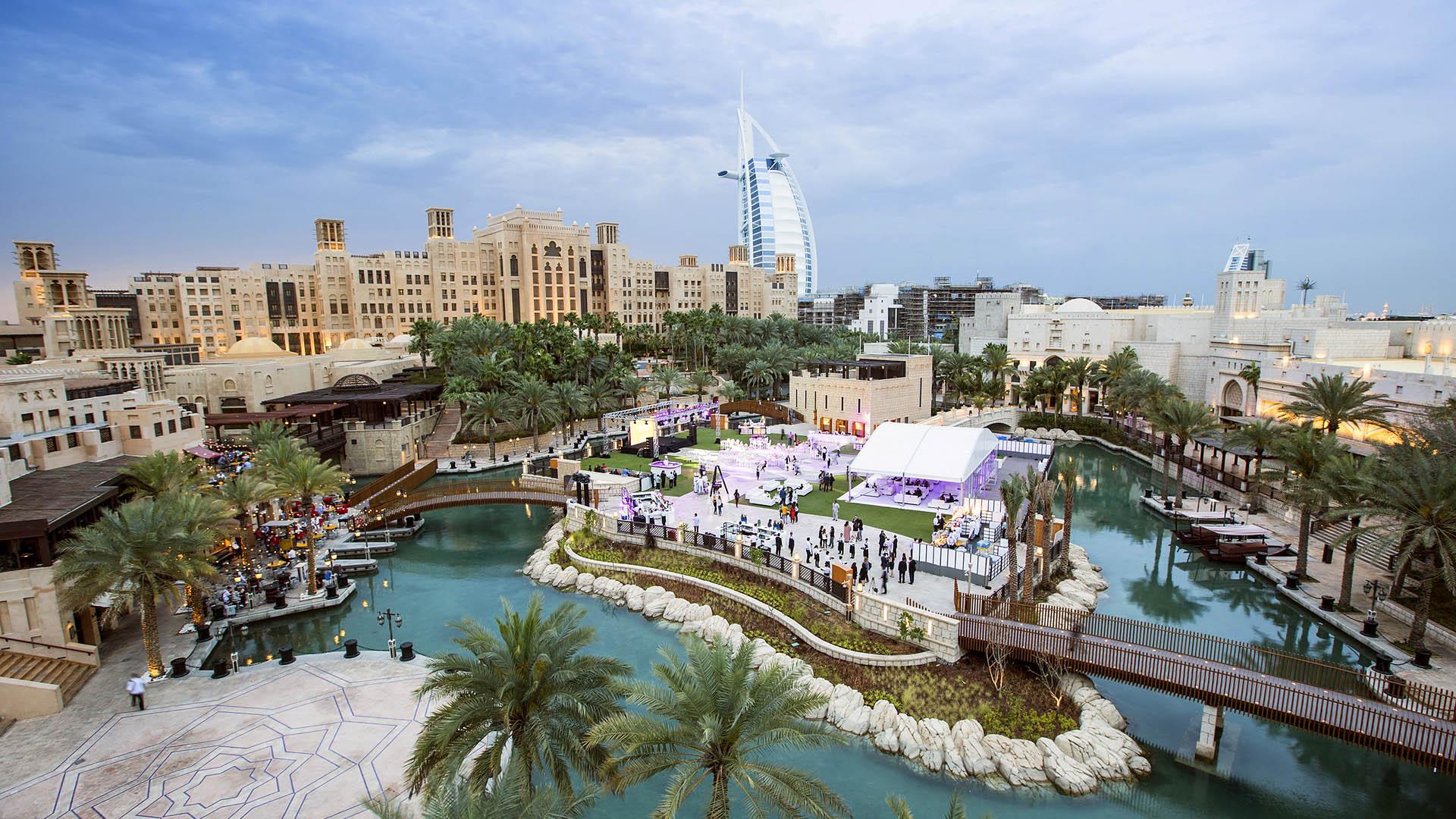 بالصور اماكن سياحية في دبي للعائلات , صور سياحية فى دبى للعلائلات 5584 5