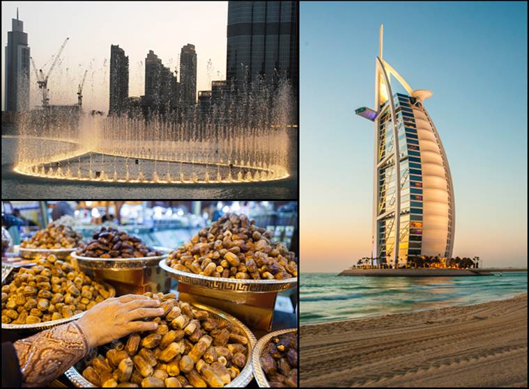 بالصور اماكن سياحية في دبي للعائلات , صور سياحية فى دبى للعلائلات 5584 6